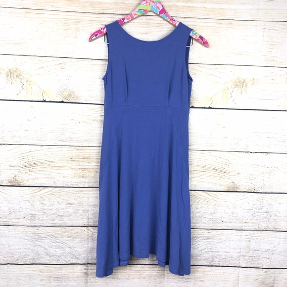 Eileen Fisher Dresses & Skirts - Eileen Fisher Petite dress size small
